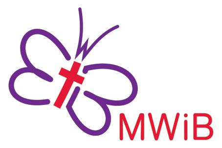 mwib_0.2blk